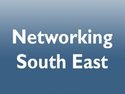 Networking South East